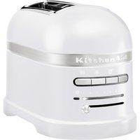 5KMT2204EFP - 2-Scheiben Toaster Frosted Pearl