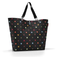 Tasche Shopper XL Dots