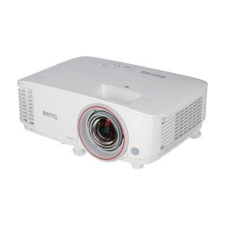 TH671ST Desktop-Projektor