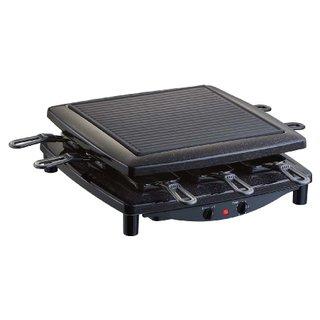 RC 3 plus sw - Gourmet-Raclette 1450W RC 3 plus sw