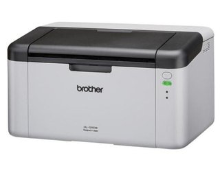 Drucker HL-1210W