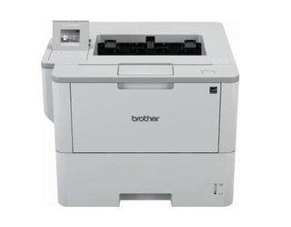 Drucker HL-L6400DW