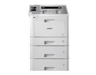 Drucker HL-L9310CDWTT
