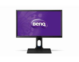 Monitor BL2420PT
