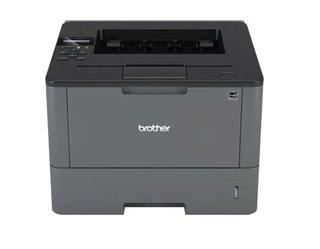 Drucker HL-L5000D
