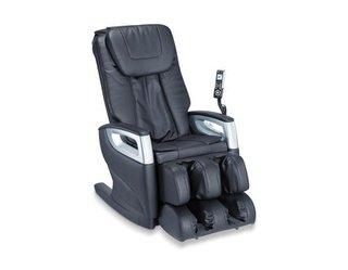 Massagekissen MC5000