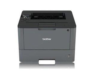 Drucker HL-L5200DW
