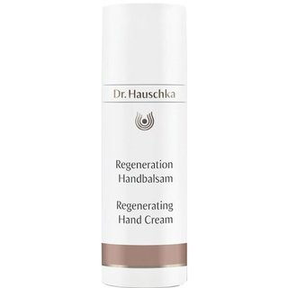 DR HAUSCHKA Regeneration Handbalsam 50 ml