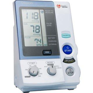 Blutdruckmessgerät Oberarm 907 HEM-907-E