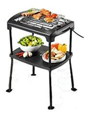 Standgrill 58550