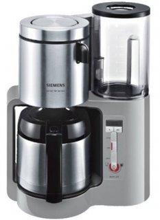 TC 86505 - Kaffeemaschine