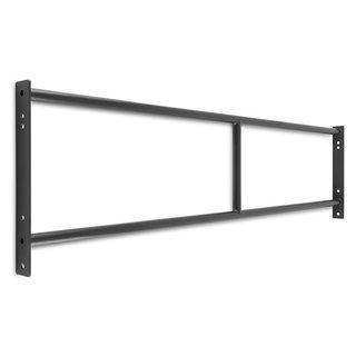 Dominate Edition Double Bar 168 Doppel-Klimmzugstange 168 cm